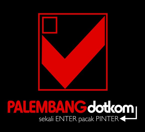 http://www.palembangdotkom.com/
