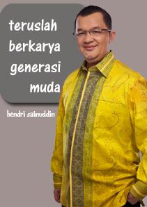 http://www.hendrizainuddin.com/